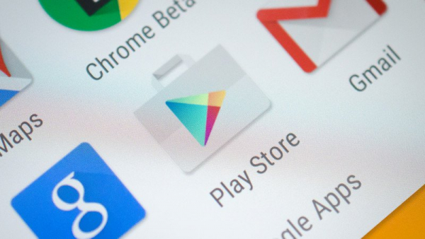 Google Playstore Apk Download